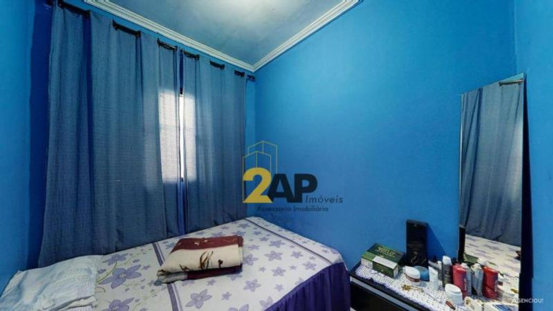 <Linda casa à venda em Guaianases c/ 2 dormitórios, 90 m² por R$ 398.000,00 - São Paulo/SP