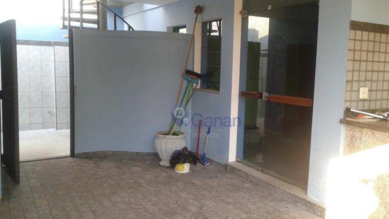 <Casa com 4 dormitórios, 793 m² - venda por R$ 2.680.000,00 ou aluguel por R$ 11.000,00/mês - Interlagos - São Paulo/SP