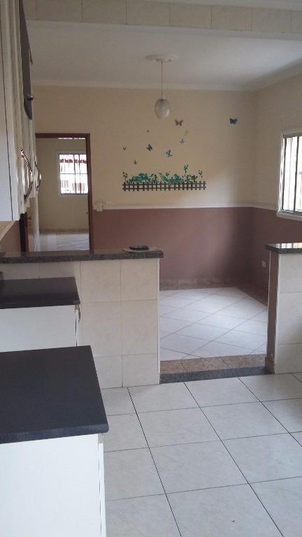<Sobrado à venda, 250 m² por R$ 585.000,00 - Vila Piauí - São Paulo/SP
