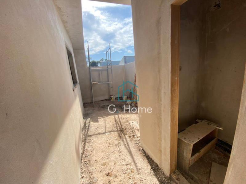 <Casa com 2 dormitórios à venda, 90 m² por R$ 390.000,00 - Heimtal - Londrina/PR