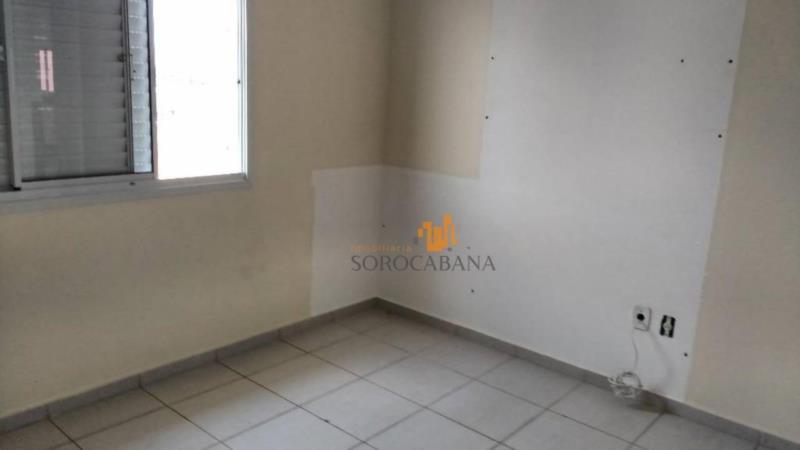 <Apartamento com 2 dormitórios à venda, 70 m² por R$ 250.000,00 - Jardim Europa - Sorocaba/SP