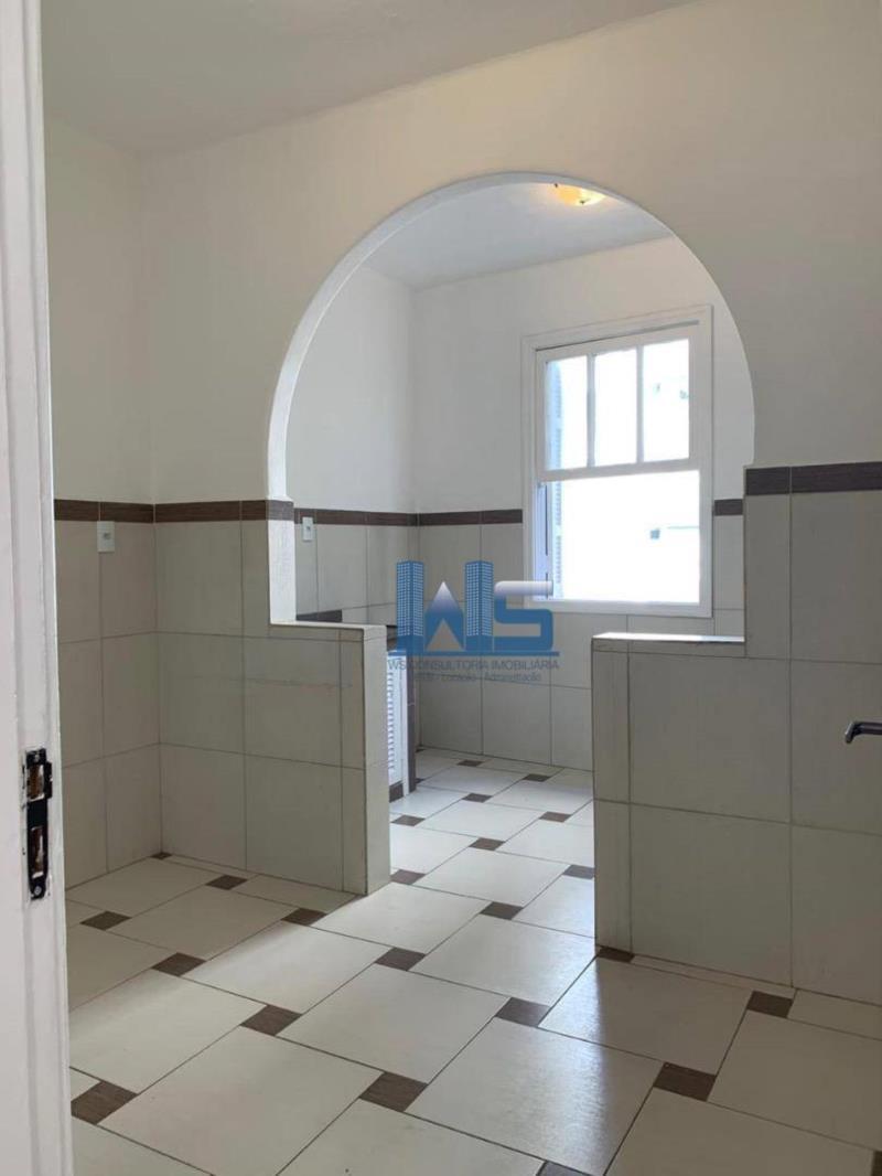 <Apartamento com 2 dormitórios para alugar, 75 m² - Vila Mariana - São Paulo/SP
