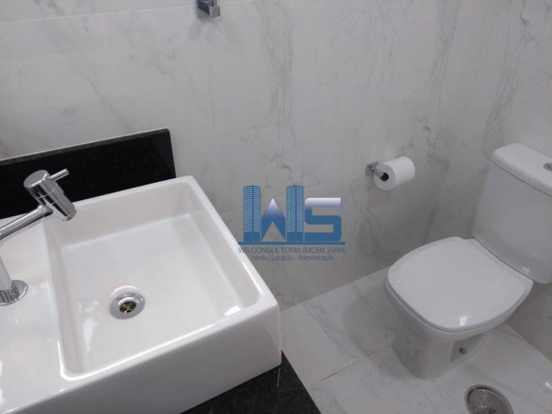 <Apartamento com 1 dormitório para alugar, 40 m² por R$ 1.500/mês - Saúde