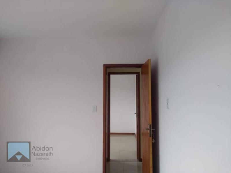 <Apartamento com 2 dormitórios para alugar, 65 m² por R$ 1.000,00/mês - Fonseca - Niterói/RJ