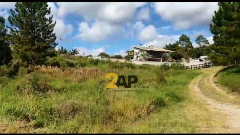 <Excelente terreno à venda no Bairro Tijuco Preto, 1400 m² por R$ 198.000,00 - Cotia/São Paulo
