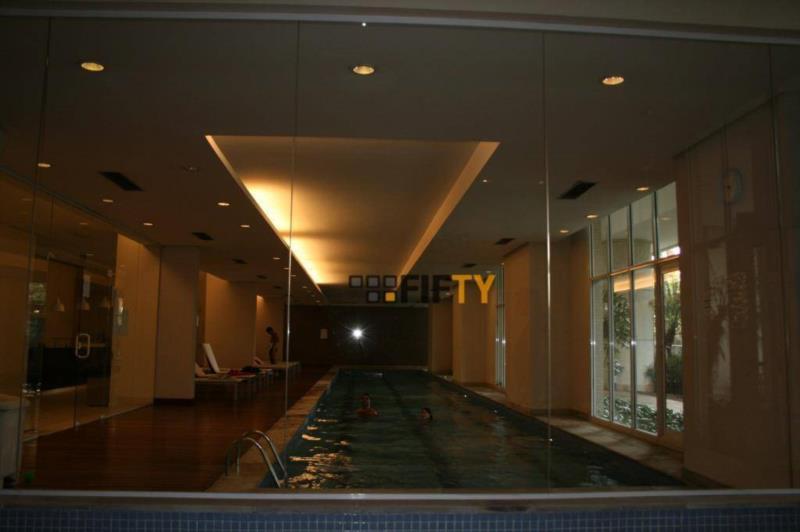 <Apartamento com 3 dormitórios, 158 m² - venda por R$ 2.800.000,00 ou aluguel por R$ 13.000,00/mês - Brooklin - São Paulo/SP