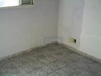 <Sobrado à venda, 170 m² por R$ 550.000,00 - Cidade Líder - São Paulo/SP