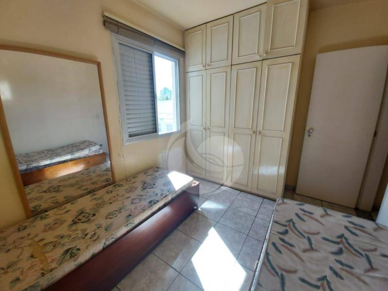 <Apartamento com 2 dormitórios à venda, 80 m² por R$ 250.000,00 - Jardim Praiano - Guarujá/SP