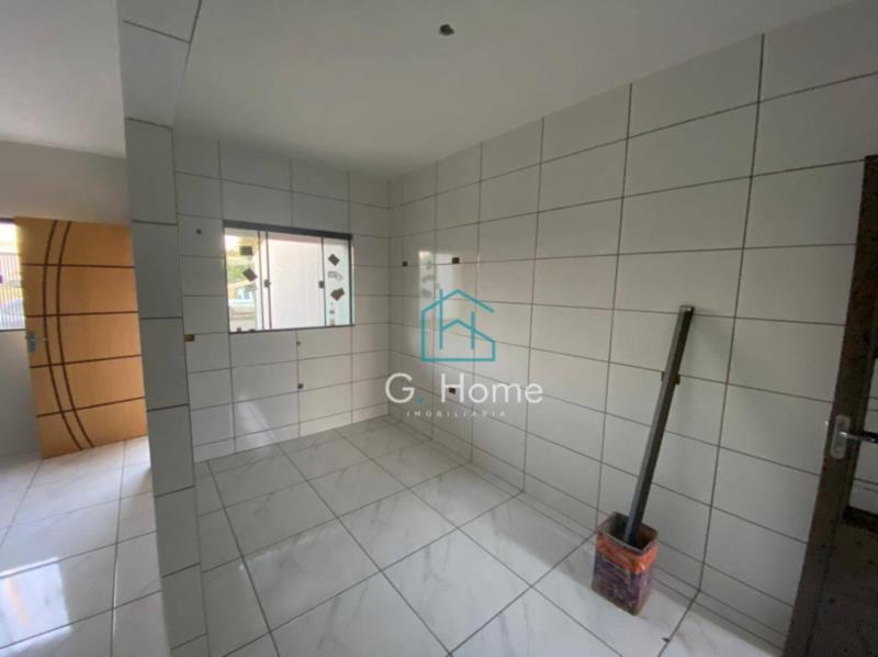 <Casa com 2 dormitórios à venda, 65 m² por R$ 190.000,00 - Jardim São Paulo II - Londrina/PR