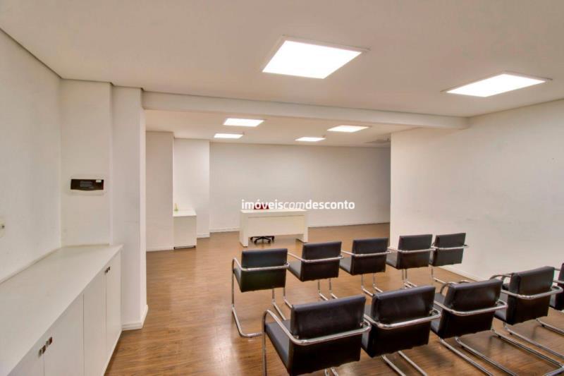 <Sala à venda, 39 m² por R$ 182.259,72 - Bethaville I - Barueri/SP