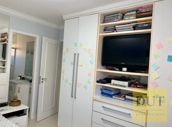 <Casa Vende - Alto Taquaral - Campinas/SP