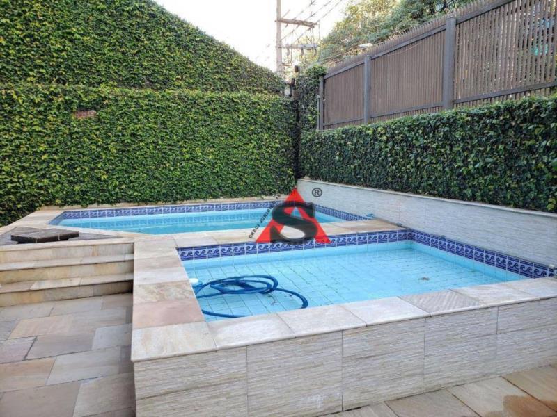 <Apartamento com 3 dormitórios à venda, 186 m² por R$ 2.550.000,00 - Itaim Bibi - São Paulo/SP