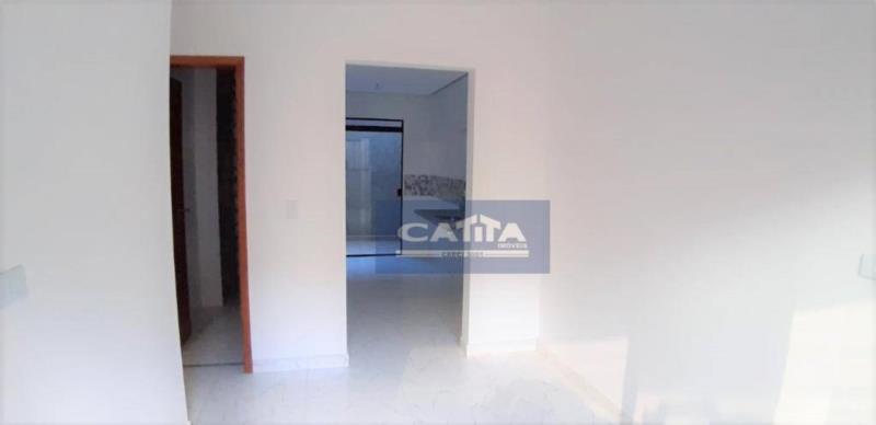 <Apartamento com 2 dormitórios à venda, 43 m² por R$ 215.000,00 - São Miguel Paulista - São Paulo/SP