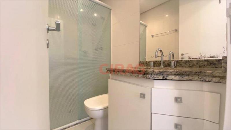 <Apartamento com 2 dormitórios para alugar, 52 m² por R$ 3.900,00/mês - Cerqueira César - São Paulo/SP