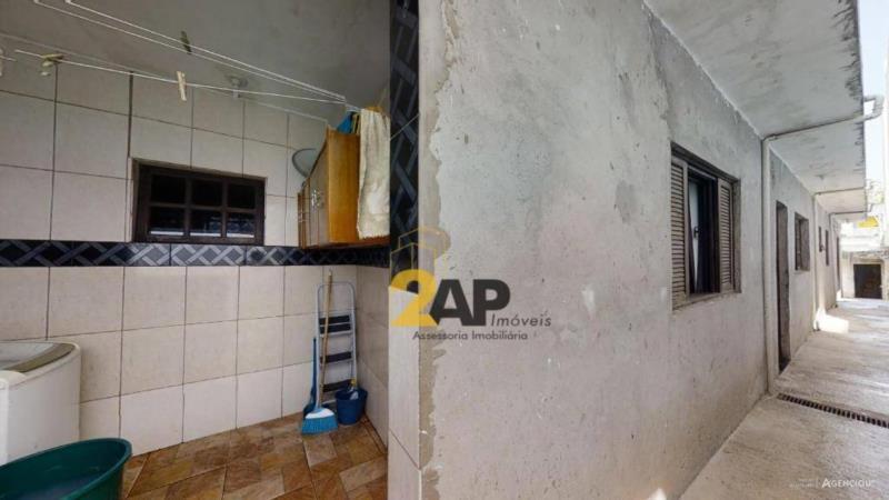 <Linda casa à venda no Bairro Guaianases c/ 2 dormitórios, 90 m² por R$ 400.000,00 - São Paulo/São Paulo