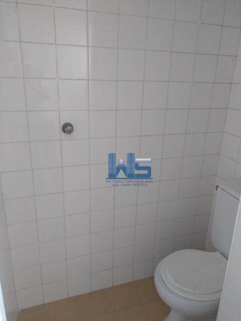 <Apartamento com 1 dormitório para alugar, 48 m² por R$ 1.650/mês - Saúde