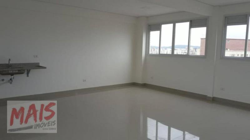 <Lazer Total próximo à praia! Apartamento, 2 dormitórios, 2 vagas