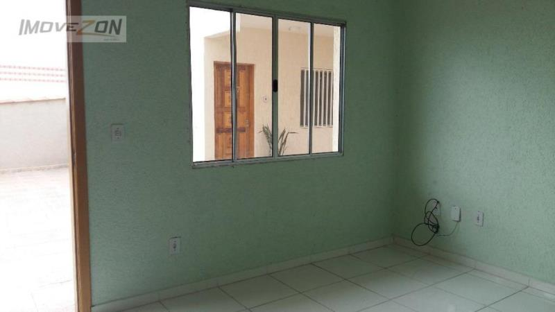 <Sobrado com 2 dormitórios a venda no Aricanduva - São Paulo - SP