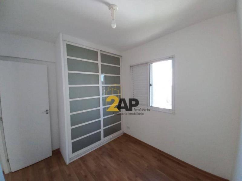 <Apartamento com 2 dormitórios para alugar, 58 m² por R$ 1.800,00/mês - Vila Andrade - São Paulo/SP
