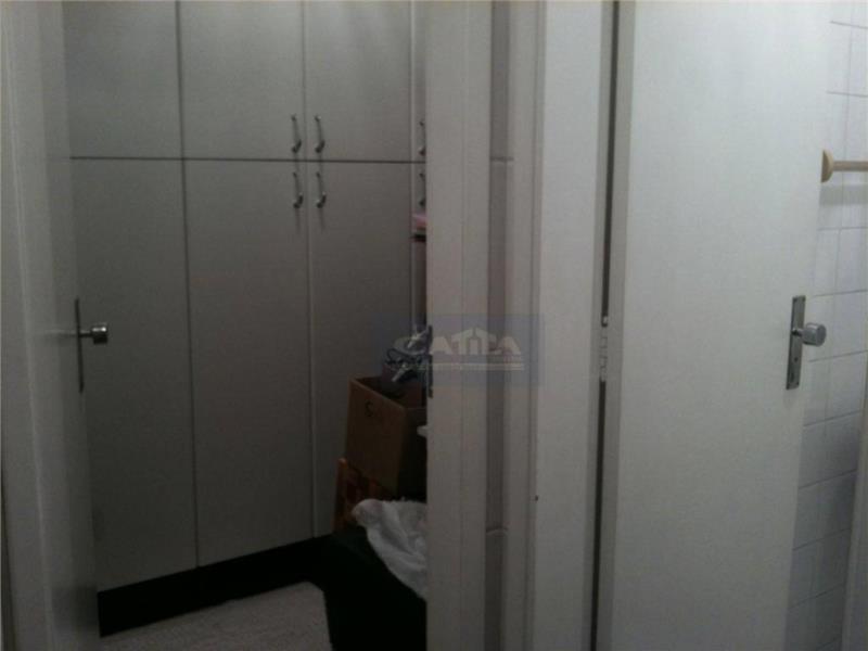 <Apartamento com 3 dormitórios à venda, 108 m² por R$ 570.000,00 - Tatuapé - São Paulo/SP