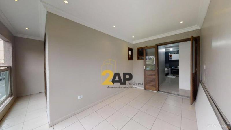 <Linda casa à venda na Vila Carrão c/ 3 dormitórios, 280 m² por R$ 1.089.000 - São Paulo/SP
