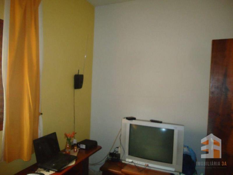 <Casa com 2 dormitórios, 116 m²  - Vila Geny - Lorena/SP