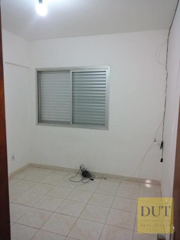 <Kitnet a venda Centro Campinas-SP
