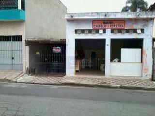 <Casa Ideal para renda (05 moradias) à venda, Guainazes, São Paulo.