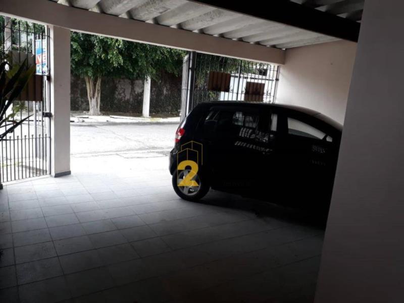 <Lindo sobrado à venda no Bairro Jurubatuba c/ 3 dormitórios, 195 m² - Por R$ 569.800,00 - São Paulo/SP