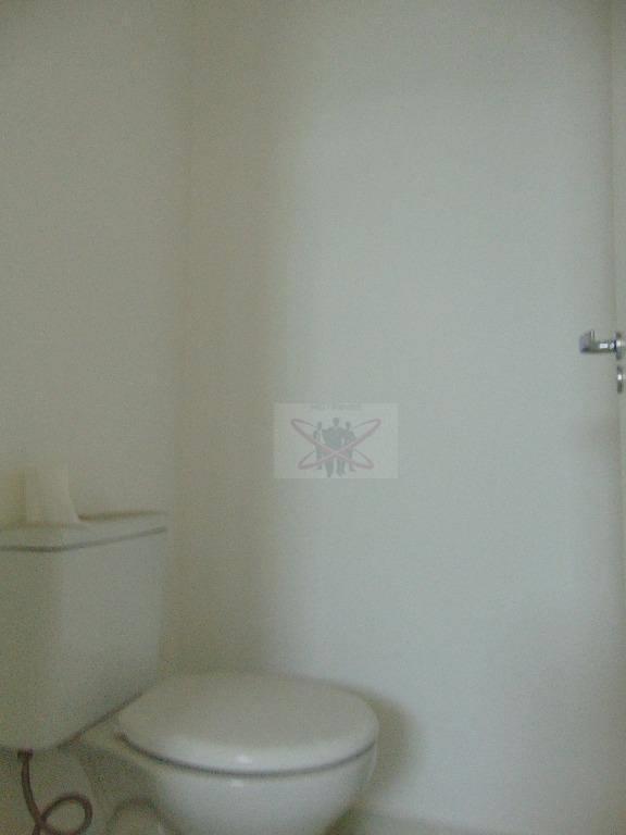 <Otima Sala semi mobiliada - Alphaville