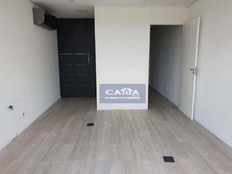 <Sala comercial para venda ou locação - 32 m² por R$ 370.000 - Tatuapé - São Paulo/SP