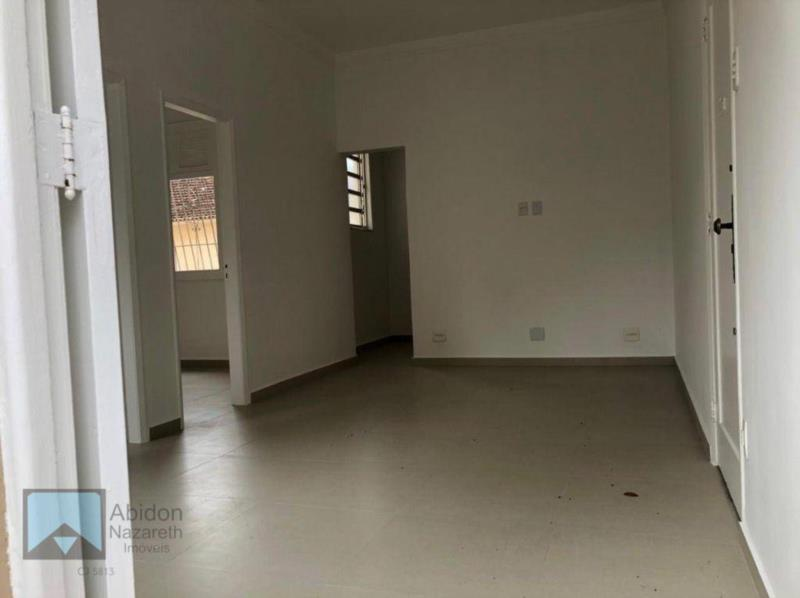 <Apartamento para alugar, 75 m² por R$ 1.700,00/mês - São Domingos - Niterói/RJ