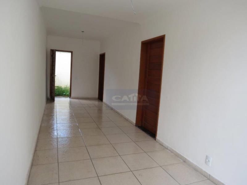 <Sobrado com 2 dormitórios à venda, 80 m² por R$ 280.000,00 - Jardim Danfer - São Paulo/SP