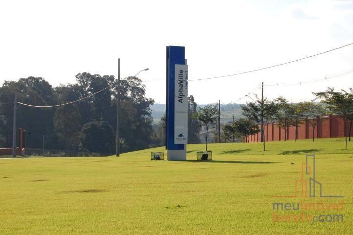 <Casa Residencial à venda, Vivendas Do Arvoredo, Londrina - .