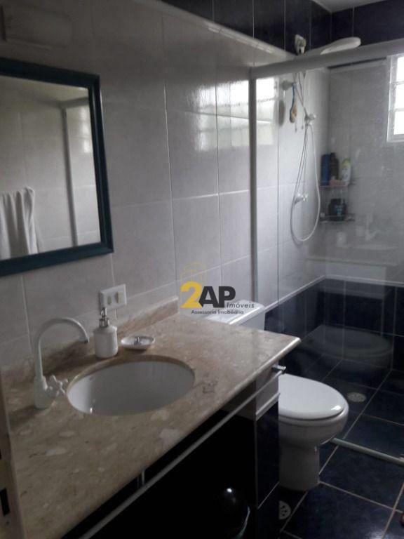 <Linda chácara à venda no Bairro Pinheirinho c/ 5 dormitórios, 5000 m² por R$ 1.498.000,00 - Itu/SP