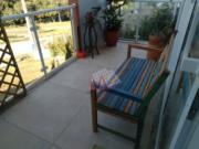 Casa condomínio Alta Vista com 3 suítes, em um terreno de 1000 metros, troca por apto duplex