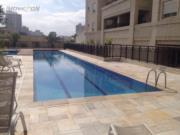 Apartamento 3 dormitórios e 2 vagas –Mooca – 104m²  fácil acesso  Hospital Salvalus (08min de carro)