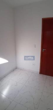 Apartamento com 2 dormitórios à venda, 43 m² por R$ 215.000,00 - São Miguel Paulista - São Paulo/SP