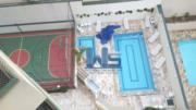 Apartamento com 2 dormitórios à venda, 60 m² por R$ 550.000 - Saúde