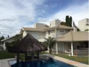 Sobrado Residencial à venda, Colina Verde, Londrina - .
