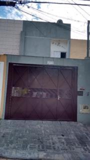 Casa Residencial com 3 dormitórios para venda na Vila Matilde - São Paulo - SP