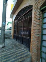 Sobrado à venda, 170 m² por R$ 550.000,00 - Cidade Líder - São Paulo/SP