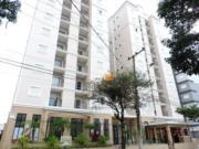 Apartamento para locação no Campolim -Sorocaba-SP