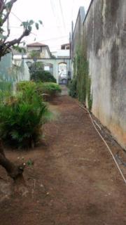 Terreno residencial à venda, Penha, São Paulo.