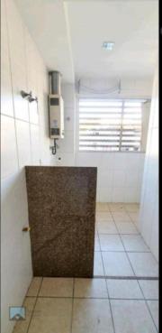 Apartamento à venda, 90 m² por R$ 615.000,00 - Icaraí - Niterói/RJ