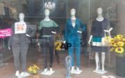 """Excelente loja - """"Passa-se o Ponto"""" no melhor do Bairro Vila Romana, 120 m² por R$ 50.000,00 - São Paulo/Sp"""