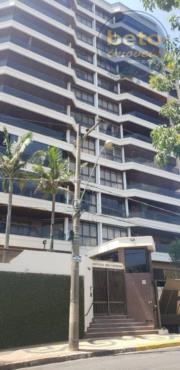 Apartamento à venda, 250 m² por R$ 790.000 - Vila Nova - Salto/SP