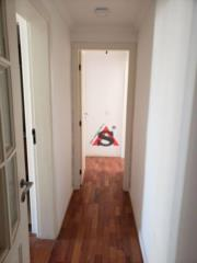 Apartamento com 3 dormitórios à venda, 186 m² por R$ 2.550.000,00 - Itaim Bibi - São Paulo/SP