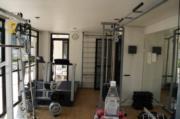 Apartamento à venda, 40 m² por R$ 275.000,00 - Vila Andrade - São Paulo/SP
