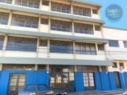 Rua Domingos Fernandes - Centro - Itu/SP